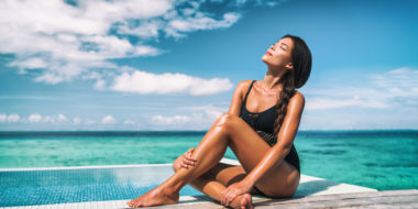 Breast Reduction Specialist in Greenbelt, MD